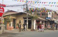 सौराहा फुड फेष्टिवलको १५ औं संस्करण आजदेखि सुरु
